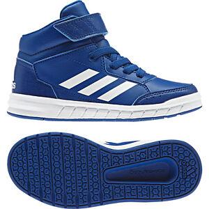 adidas scarpe x bambini