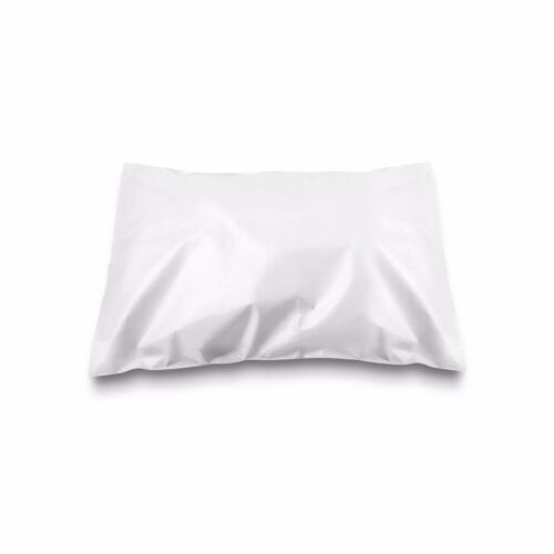 100 19x24 Premium Plastic Flat Poly Mailers Shipping Bags Envelopes 2 MIL