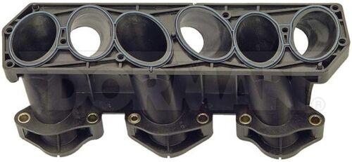 For Ford Explorer Mercury Mountaineer 4.0 V6 Lower Engine Intake Manifold Dorman