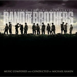 Band-Of-Brothers-Original-Motion-Picture-Soundtrack-CD