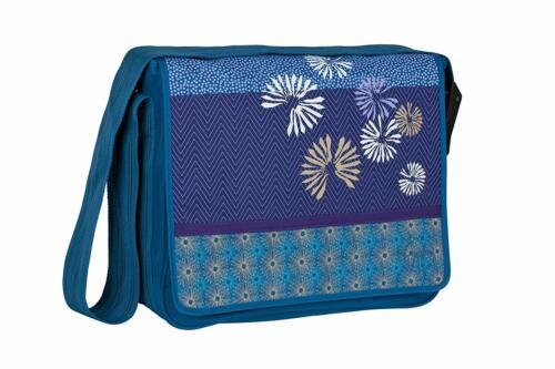 Designer Large Diaper Nappy Changing Bag Backpack Hospital Maternity Baby Travel