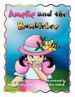Amelie and The Bumblebee 9781441501561 by Melinda Reynolds Paperback