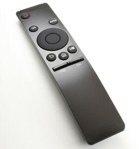 NEU-Ersatz-bn59-01266a-Fernbedienung-fuer-Samsung-Smart-TV-LED-4k-UHD