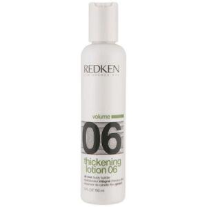 redken thickening lotion 06