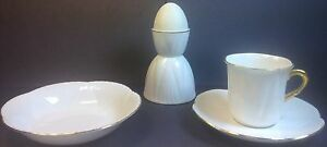 Shelley-China-Regency-4-Piece-Breakfast-Set-Coffee-Large-Egg-and-Berry-Bowl