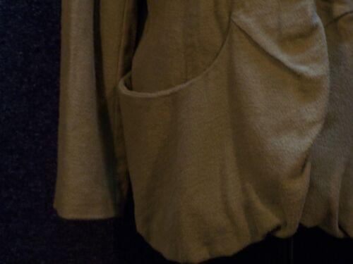 blazer katoenen stylingsalie Mk2k Ml Dames 100geborsteld Unieke 7Ygb6fyv