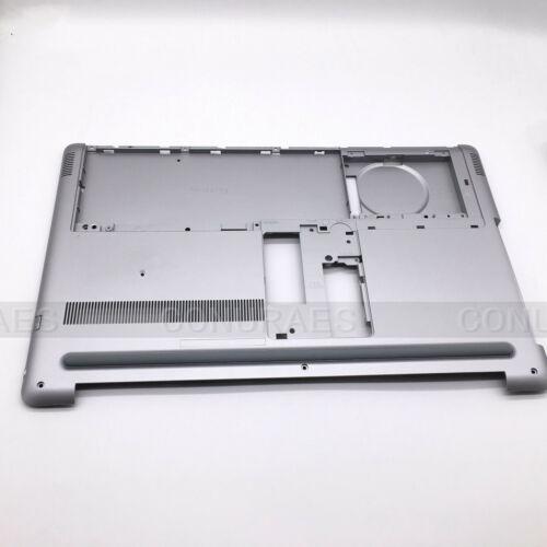 New Genuine For Dell Inspiron 17 7737 Bottom Base Cover Lower Case 07YFPF 7YFPF