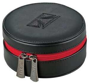 Tama-TW2B-Transport-Bag-for-TW200-Tension-Watch