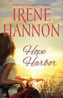 Hope Harbor by Irene Hannon (Paperback / softback, 2015)