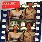 Mick Harvey: Motion Picture Music '94-'05 by Mick Harvey (CD, Nov-2006, Fine Line (USA))