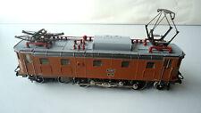 Märklin 3151 Schweizerische E-Lok Baureihe Ae3/6 11der SBB Funktion geprüft