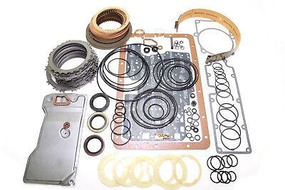 ref Ryco A1446 FA-2819 Sakura Air Filter FOR HYUNDAI ELANTRA XD