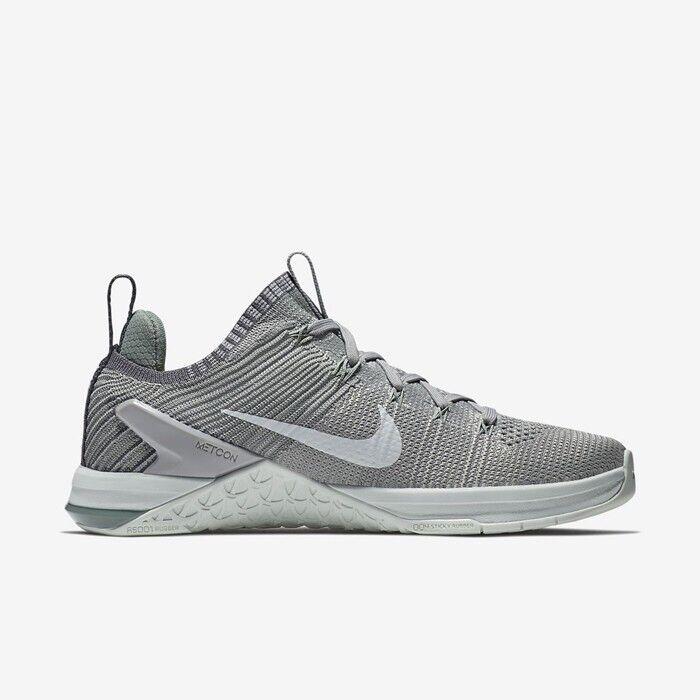 Nike metcon DSX SCATOLA Flyknit 2 EUR 39 NUOVO CON SCATOLA DSX 924595-004 Crossfit/Formazione/Palestra a4d8a2