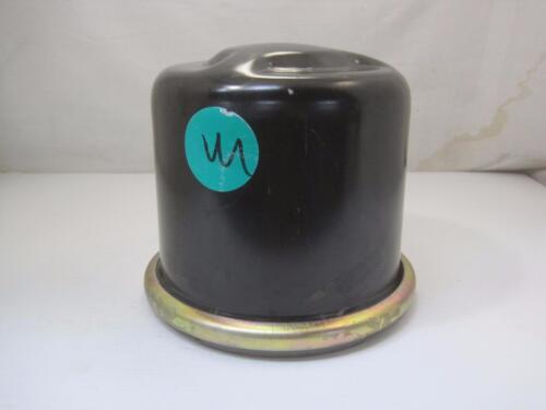 12506 Bendix Air Dryer AD-IP AD IP Black 065624 4440015574706 No O-Rings