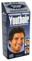Youthair Creme Lead-free 3.75 Ounce Box