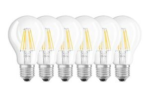 6-x-Osram-LED-BASE-A60-E27-RETROFIT-Filament-2700K-806-Lumen-wie-60W