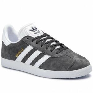 adidas scarpe uomo gazelle
