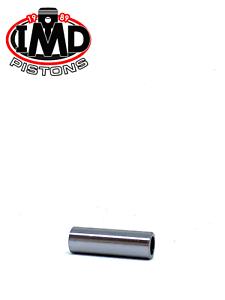 YAMAHA Kolbenbolzen Piston Pin 4L01163300 *NEU//NEW* RD 350