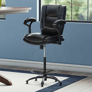 Strange Details About Red Barrel Studio Attell Adjustable Height Swivel Bar Stool Pabps2019 Chair Design Images Pabps2019Com