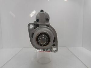 Motor-de-arranque-org-valeo-audi-a2-VW-Lupo-polo-Seat-Arosa-1-4-TDI-bulbos