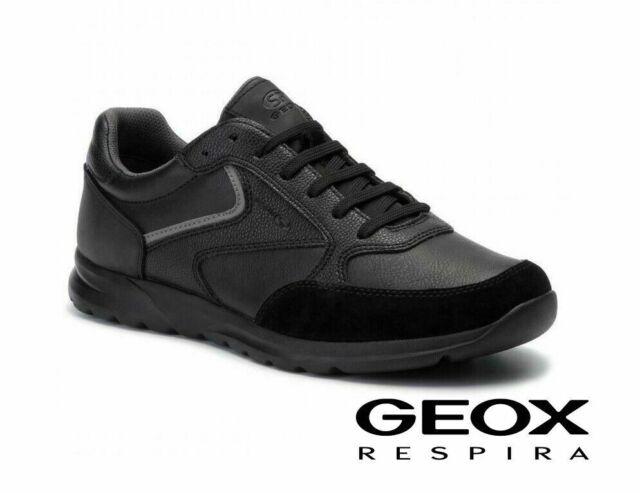 geox happy 43 nere in vendita | eBay