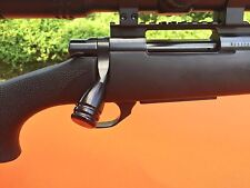 The Bolt On Quick Load Knob Tactical knob for the Howa 1500!!!