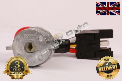 IGNITION STARTER SWITCH FORD TRANSIT MK3//MK4//MK5 1985-2000 #OE 1045131 1631463