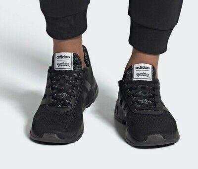 Adidas Prophere Pokemon shoes size 8.5