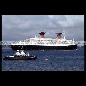 php-01652-Photo-SS-FRANCE-CIE-GENERALE-TRANSATLANTIQUE-PAQUEBOT-OCEAN-LINER