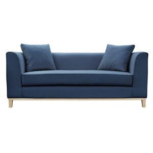 Design Couch Modern Relax Wohnlandschaft Polster Garnitur Stoff Sofa ...