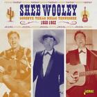 Goodbye Texas,Hello von Sheb Wooley (2015)