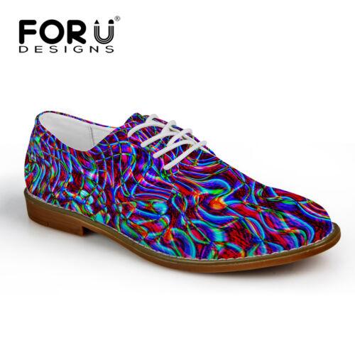 mocasines con a para de hombre moda Oxfords vestido moderno estilo zapatos formales rayas xFqWwvB