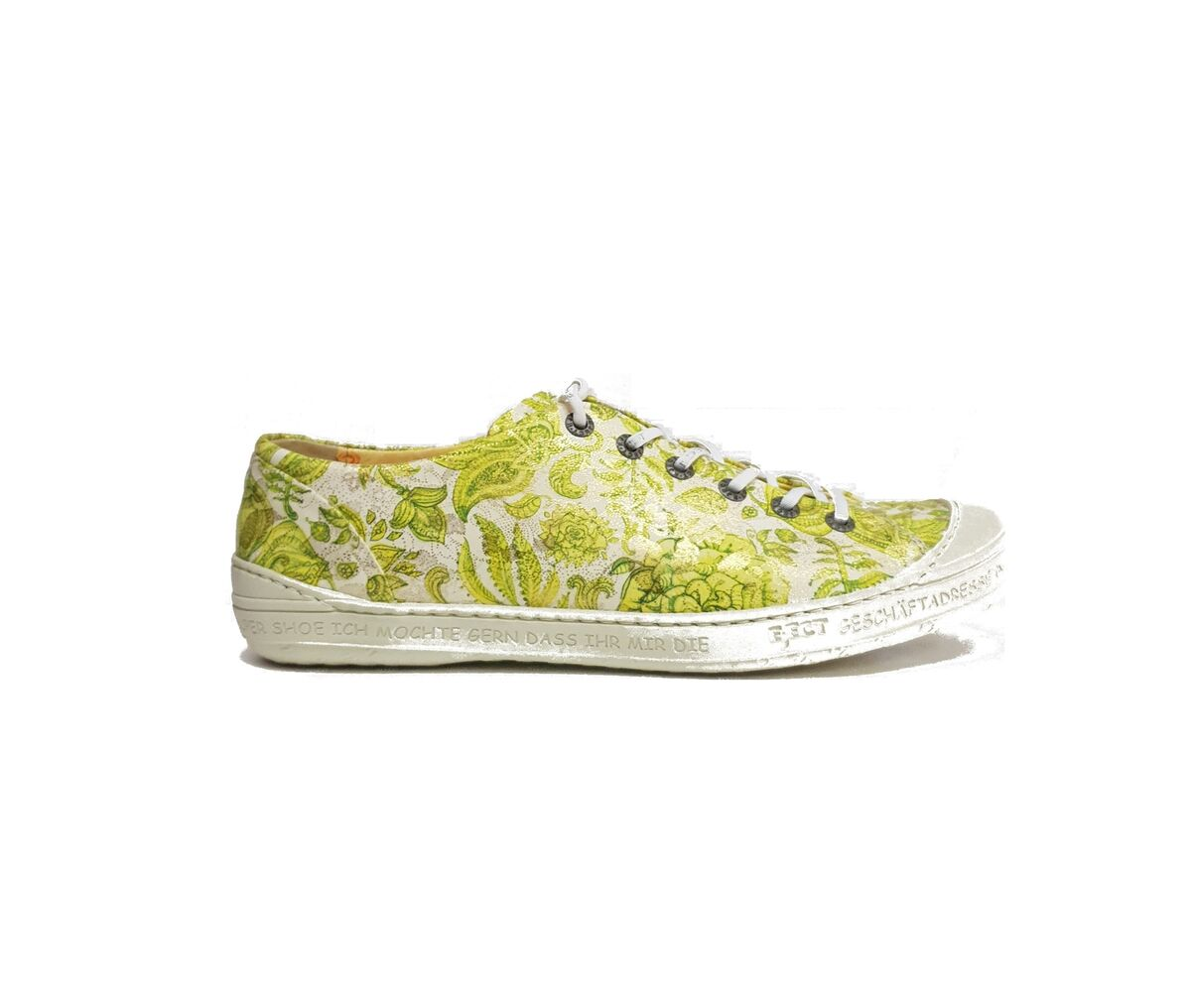 theabbeyfootwear
