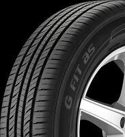 Laufenn Fit As 185/60-14 Tire (set Of 4)