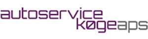 Autoservice Køge Aps