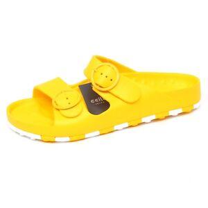 E8048-WITHOUT-BOX-sandalo-uomo-rubber-CCILU-HORIZON-sandal-shoe-man