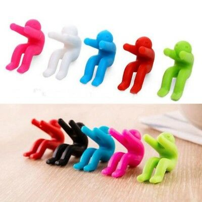 1pc Funny Pot Cover Lid Heightening Anti Spill Control Kitchen Cooking Tools