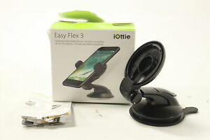 iOttie-Easy-Flex-3-Car-Mount-Holder-for-iPhone-7-6s-6