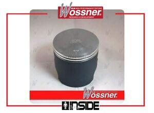 WOSSNER-8076DB-KIT-PISTONE-77-95-mm-HUSQVARNA-360-WR-1994