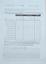 0714-FUJI-XEROX-CT200540-CYAN-TONER-RRP-gt-275 thumbnail 12