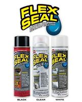 Flex Seal Jumbo Can Liquid Rubber Spray Sealant Coating 14 Oz Buy Direct
