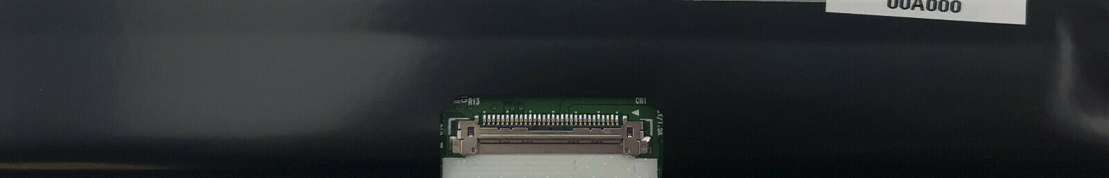 """New LCD Screen for Dell Latitude 3450 3470 HD 1366x768 Matte Display 14.0/"""""""