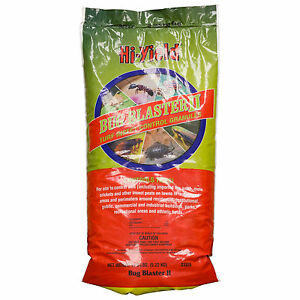 Image Is Loading Bifenthrin Granules Insect Killer Granules 11 5 Lbs