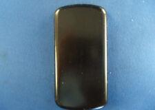 2 Black Sun Small Plate Crystal Orgone Generator Energy LIFELOVE