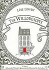 The Willoughbys by Lois Lowry (Hardback, 2008)