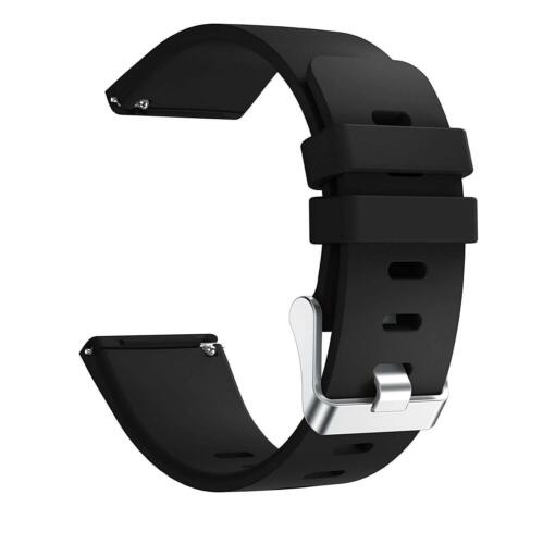 Replacement Classic Wristband Fitbit Versa Versa Lite Special Edition LG SM