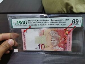 69-epq-2004-10-Ringgit-replacment-star