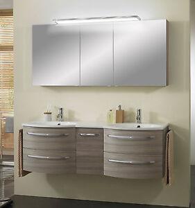 Doppelwaschtisch mit unterschrank und spiegelschrank  Doppelwaschtisch Mit Unterschrank Und Spiegelschrank | gispatcher.com