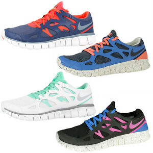 nike free 5.0 on sale, Womens Cheap Nike Free Run 2 Shield
