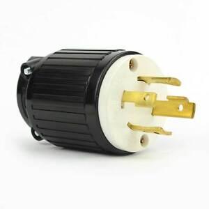 s-l300  Prong Plug Wire Diagram For Male on 3 prong range receptacle, 350z radio plug diagram, dryer plug diagram, electric plug wiring diagram, 3 prong flasher wiring-diagram, 3 phase wiring diagram, 3 wire range outlet diagram, grounded plug diagram, electrical plug diagram, phone plug diagram, three prong outlet diagram, spark plug wiring diagram, 3 prong wire colors, small plug diagram, 220 plug diagram, trailer plug wiring diagram, l14-30 plug wiring diagram, vw brake light switch wiring diagram, 3 prong ground broken, power plug diagram,